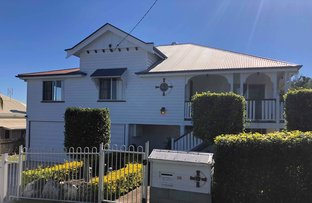 Picture of 28 Jane Street, Gympie QLD 4570