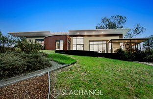 31 Kings Cove Boulevard, Metung VIC 3904