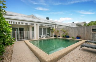 Picture of 11/24 Warren Street, Palm Cove QLD 4879