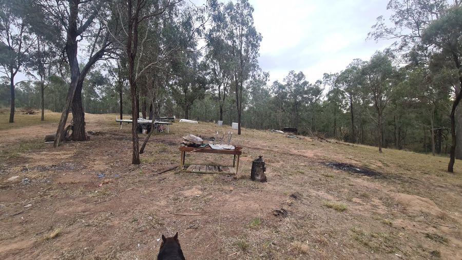 Lot 7 Back Creek Road, Cooyar QLD 4402, Image 2