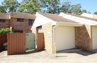 Picture of 4/324 Marsden Road, Carlingford NSW 2118