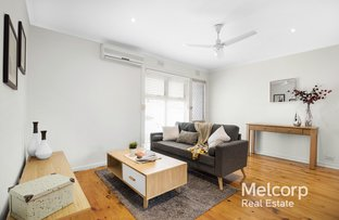 Picture of 4/169 Francis Street, Yarraville VIC 3013