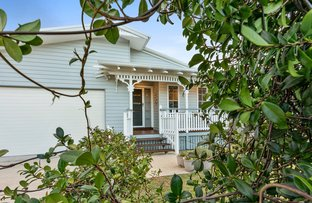 Picture of 28 Wentworth Parade, Golden Beach QLD 4551
