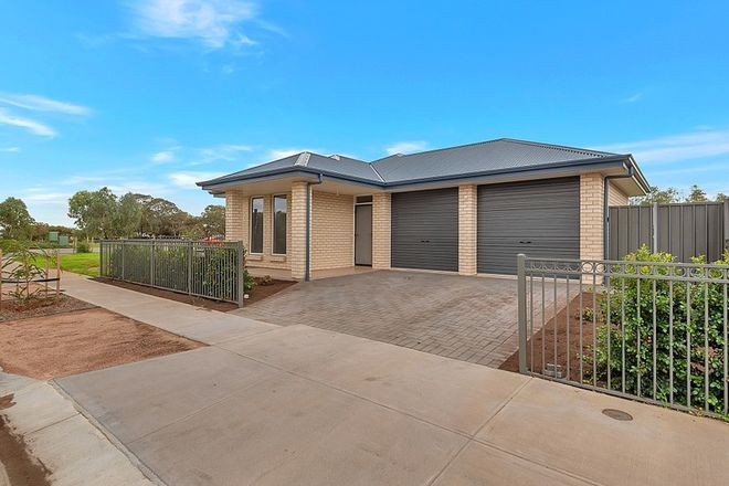 Picture of 17 HORRIE KNIGHT CRESCENT, SMITHFIELD PLAINS SA 5114