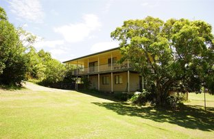 Picture of 7 Galloway Drive, Ilbilbie QLD 4738