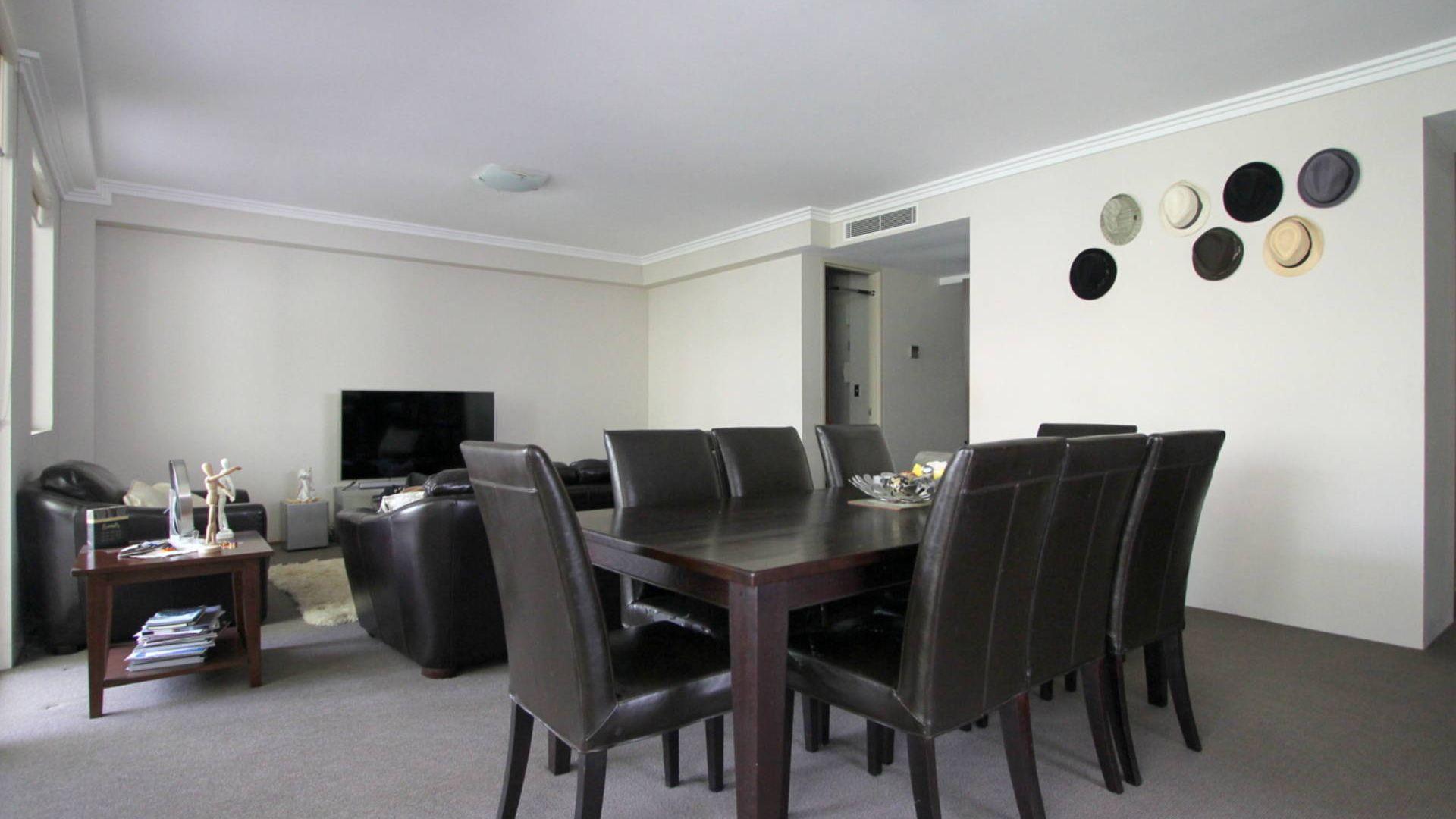 6/12-18 Sherwin Avenue, Castle Hill NSW 2154, Image 1