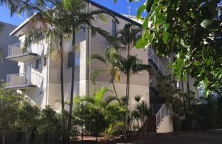 Picture of 4/10 Cooma Terrace, Caloundra QLD 4551