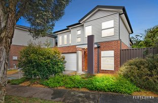 Picture of 3 Greenville Street, Mooroolbark VIC 3138