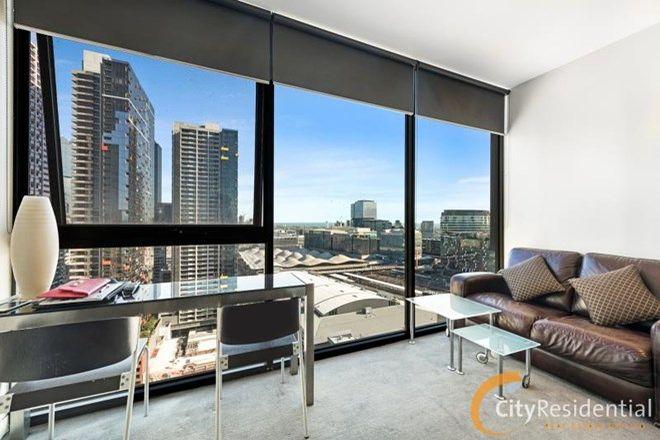3 Studios For Sale In Melbourne Vic 3000 Domain