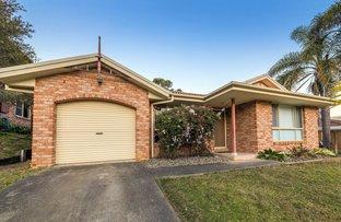 Picture of 6 Ryan Crescent, Woolgoolga NSW 2456