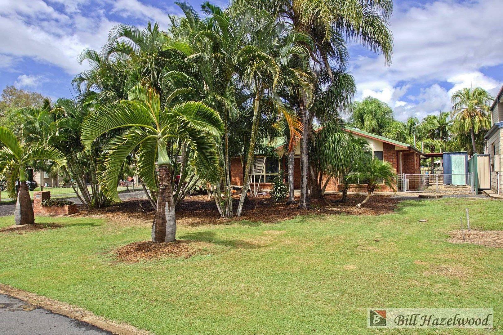 2/8 Elfin Court, Moore Park Beach QLD 4670, Image 0