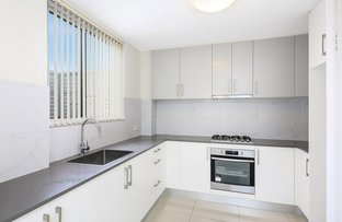 Picture of 16/84-86 Aurelia Street, Toongabbie NSW 2146