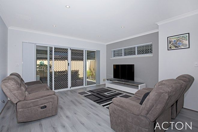 Picture of 10 Yilberra Drive, FALCON WA 6210