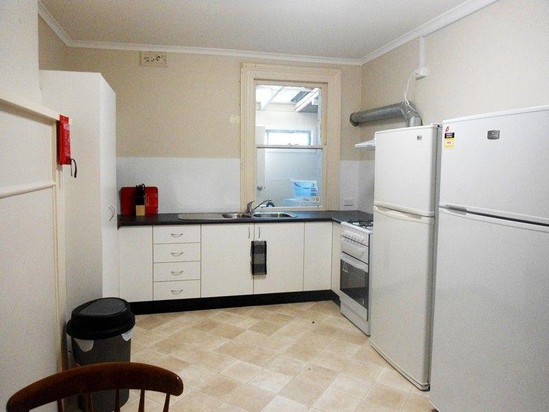 18 Church Street, Newcastle NSW 2300, Image 1