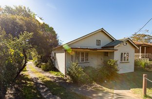 Picture of 195 Wentworth Avenue, Pendle Hill NSW 2145