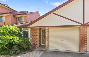 Picture of 2/98-100 Campbell Street, Woonona NSW 2517