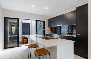 Picture of 14 Lukin Terrace, Baringa QLD 4551