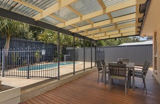 Picture of 2/232 Wises Road, Buderim QLD 4556