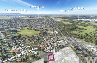 Picture of 7 Purnell Road, Corio VIC 3214