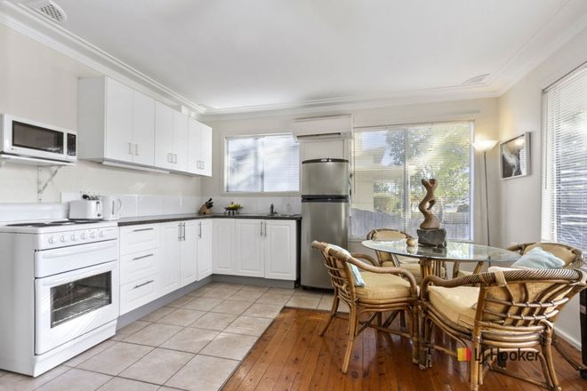 Picture of 134 Beach Road, BATEMANS BAY NSW 2536