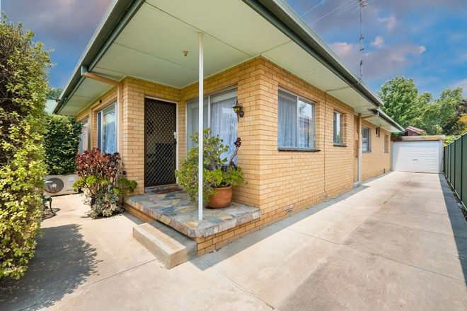 Picture of 2/513 George Street, ALBURY NSW 2640