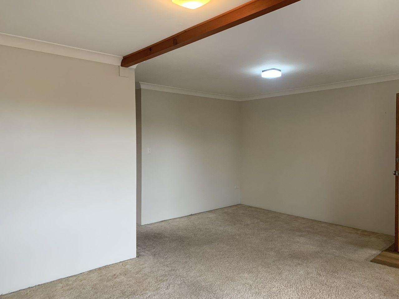18/9 Broadview Avenue, Gosford NSW 2250, Image 2