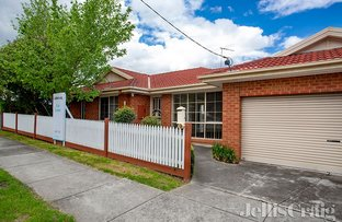 Picture of 8 McDowell  Street, Greensborough VIC 3088