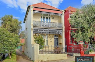 Picture of 201 Albany Road, Stanmore NSW 2048