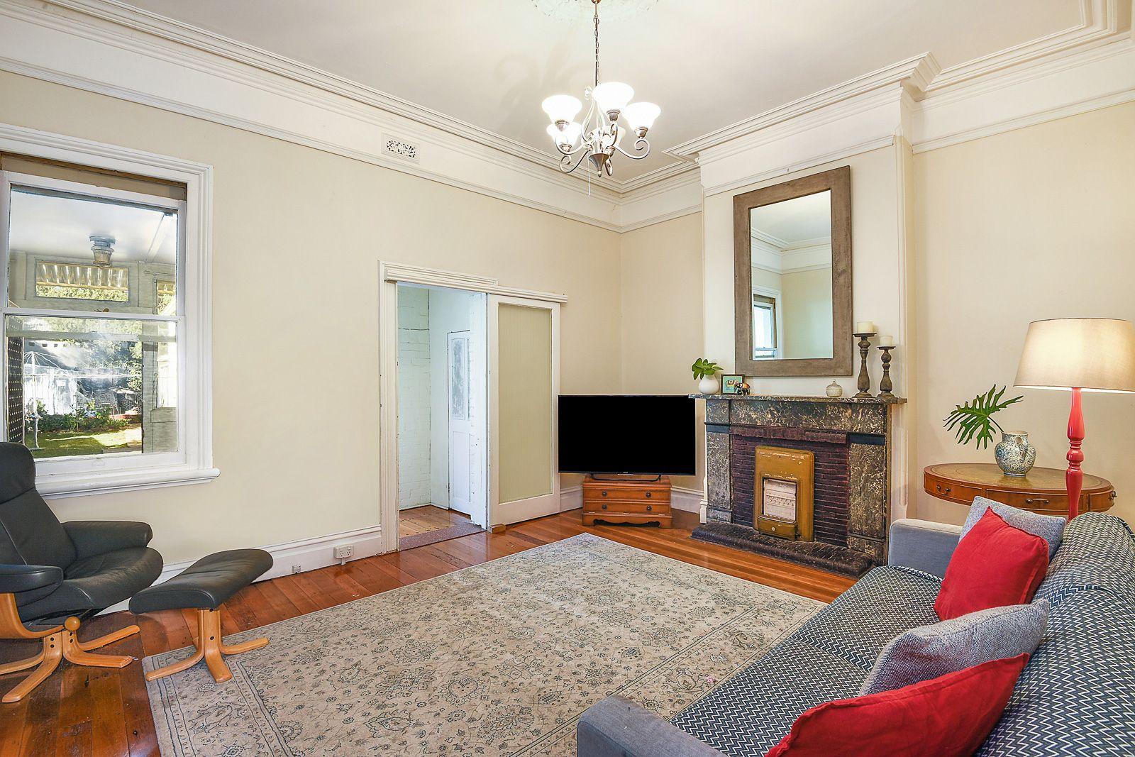 44 Macauley Street, Leichhardt NSW 2040, Image 1