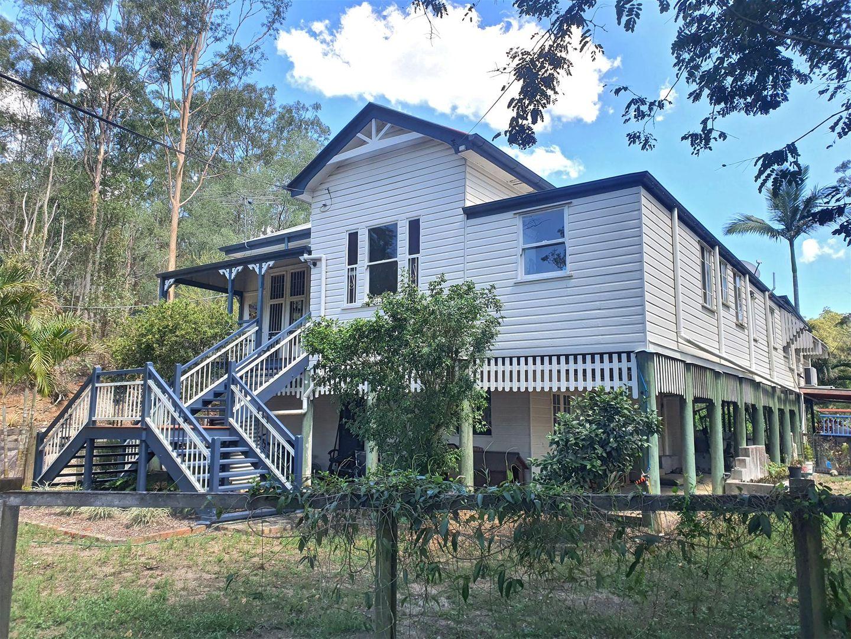229 Lanita Road, Ferny Hills QLD 4055, Image 0