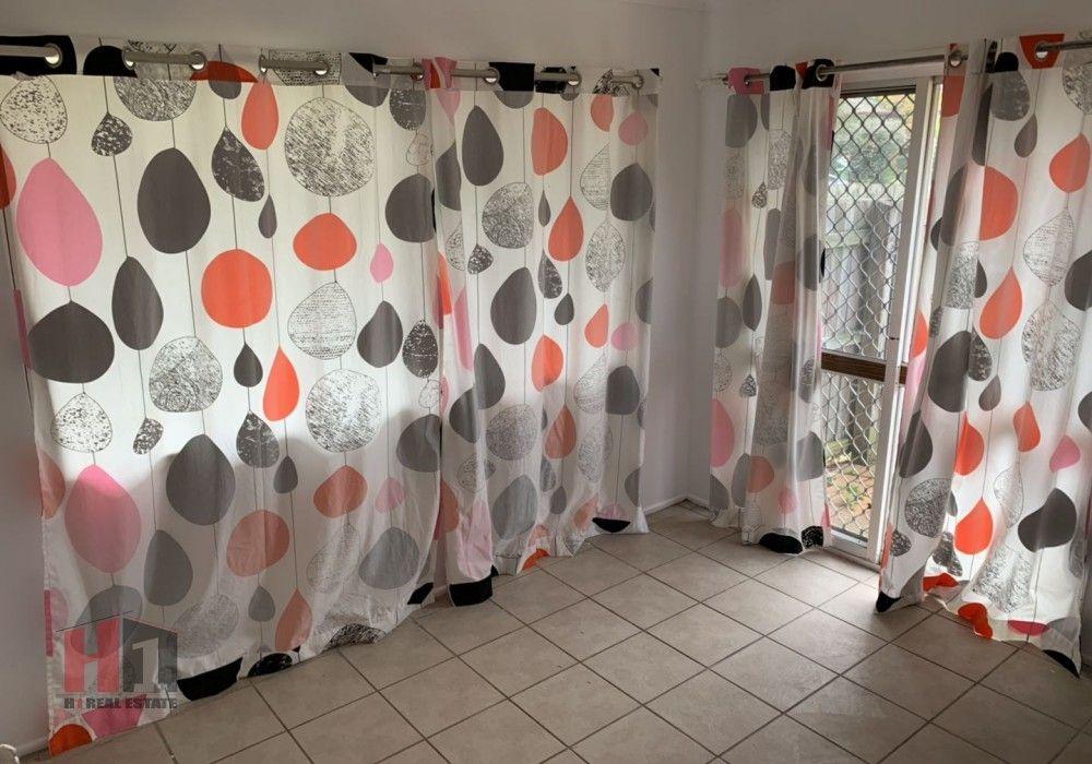 3 Arcoona Street, Sunnybank QLD 4109, Image 1