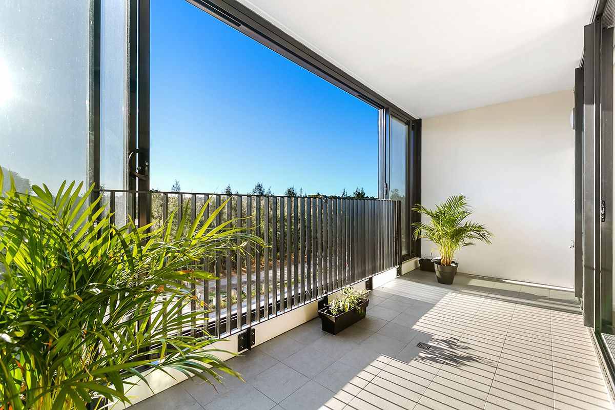 G1-401/55 Hill Road, Wentworth Point NSW 2127, Image 1