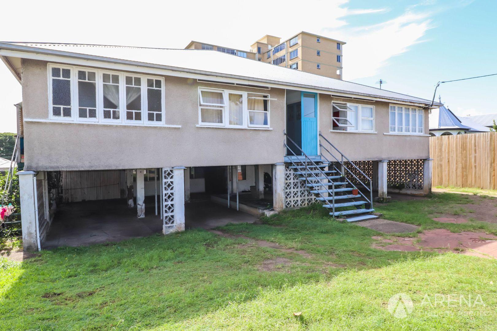 2/228 Moray Street, New Farm QLD 4005, Image 0