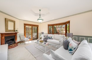 4/200 Burraneer Bay Road, Caringbah South NSW 2229