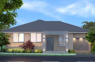 Villa/102 Burdekin Road, Schofields NSW 2762