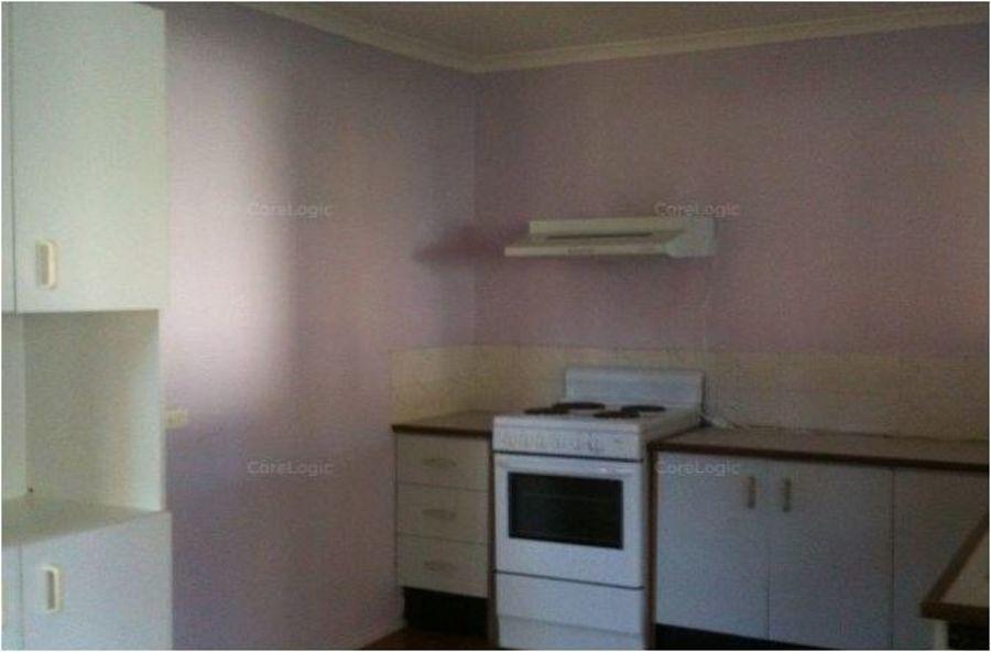 101 Landseer street, Sunnybank Hills QLD 4109, Image 2