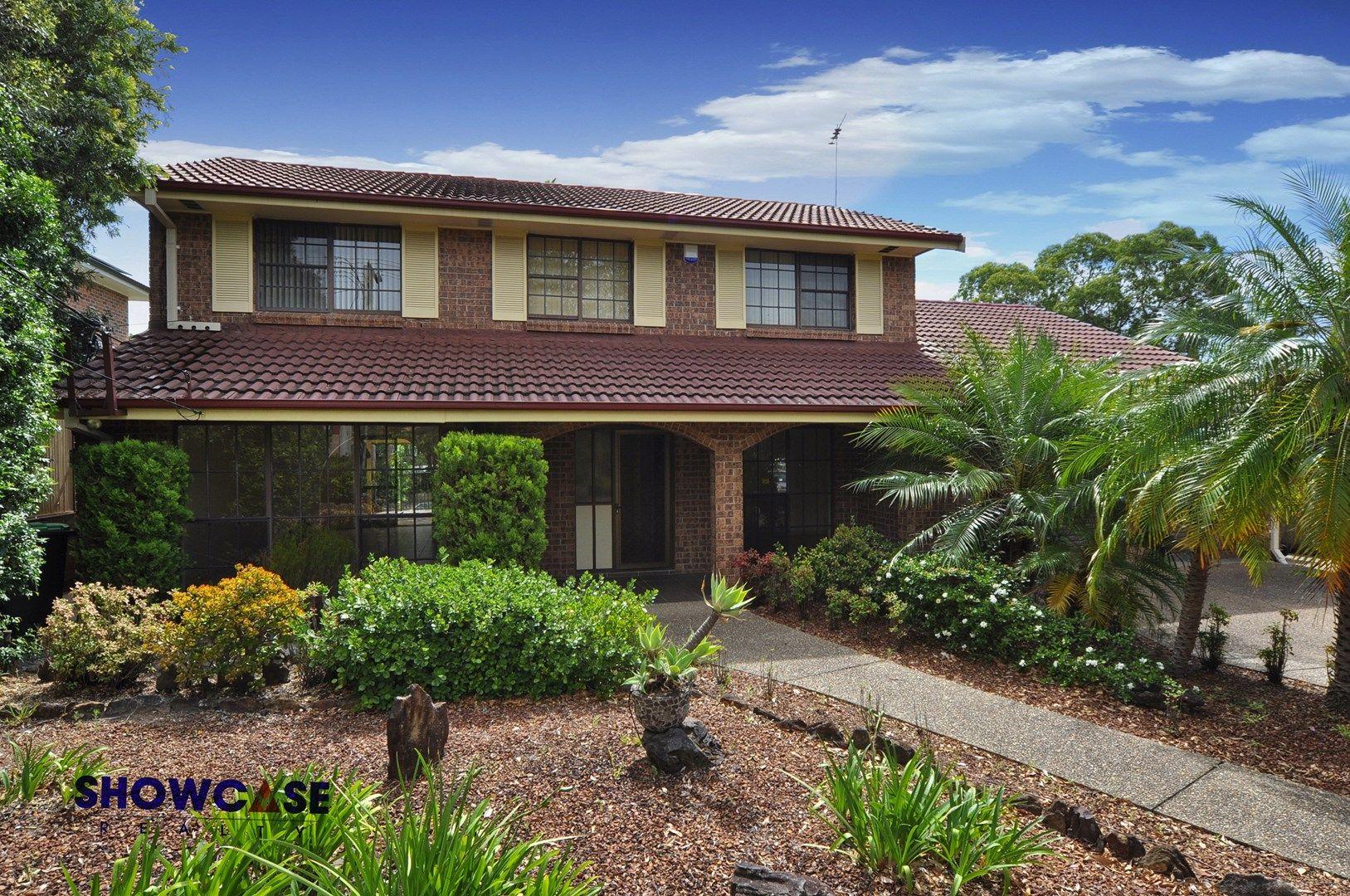 36 Tamboy Ave, Carlingford NSW 2118, Image 0