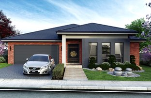Picture of 9 Bacon Street, Denman Prospect ACT 2611