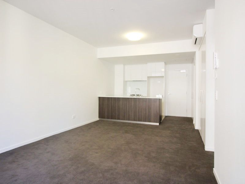 a906/1B Pearl Street, Hurstville NSW 2220, Image 1