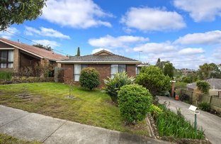Picture of 2 Christina Court, Avondale Heights VIC 3034