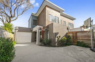 Picture of 28A Aquilla Avenue, Torquay VIC 3228