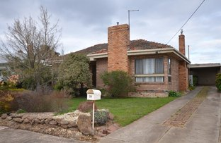 Picture of 36 Lilian Street, Stawell VIC 3380