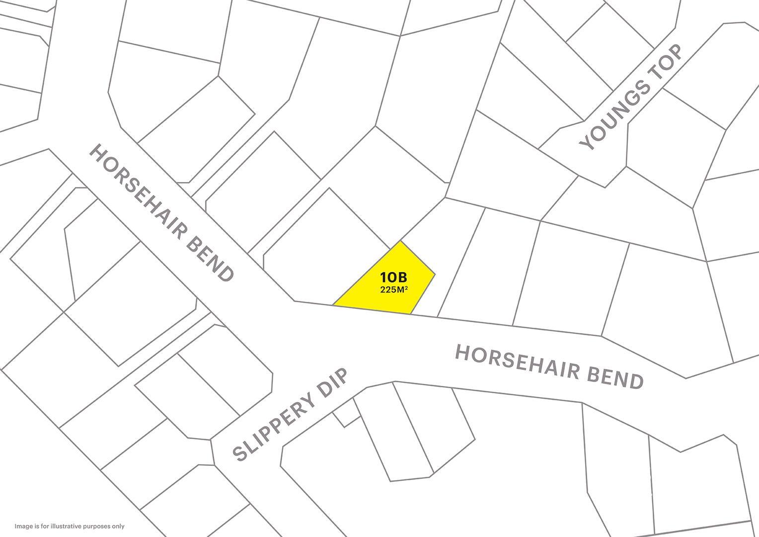 10B Horsehair Bend, Dinner Plain VIC 3898, Image 1