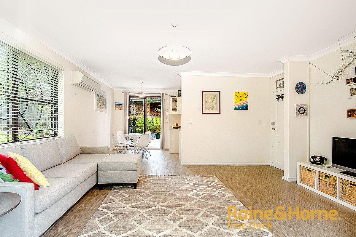 6/56 ST ALBANS STREET, Abbotsford NSW 2046, Image 1