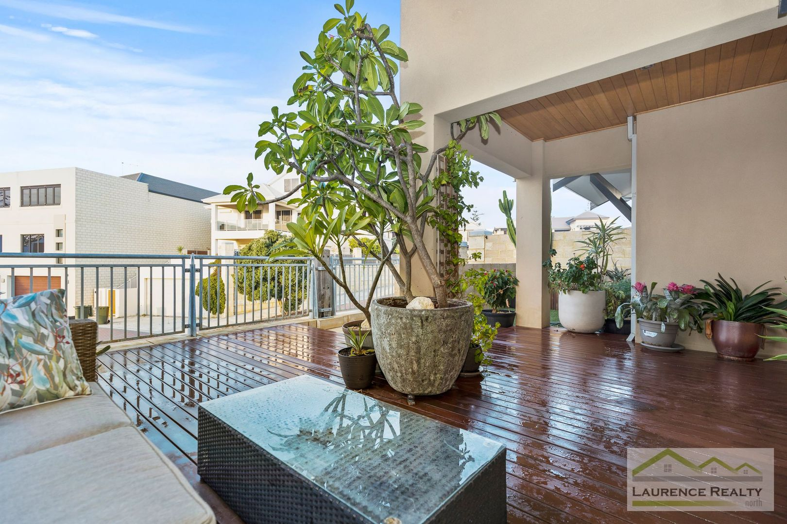 7 Penzance Terrace, Mindarie WA 6030, Image 2