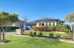 Picture of 16 Shoveler Street, Aberglasslyn NSW 2320
