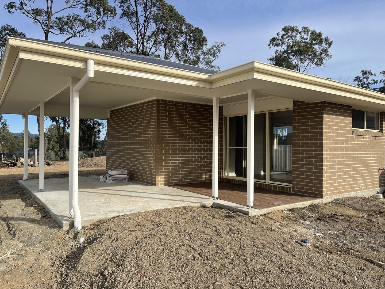 9b Church Street, Ellalong NSW 2325, Image 1