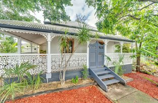 Picture of 64 Warwick Road, Ipswich QLD 4305