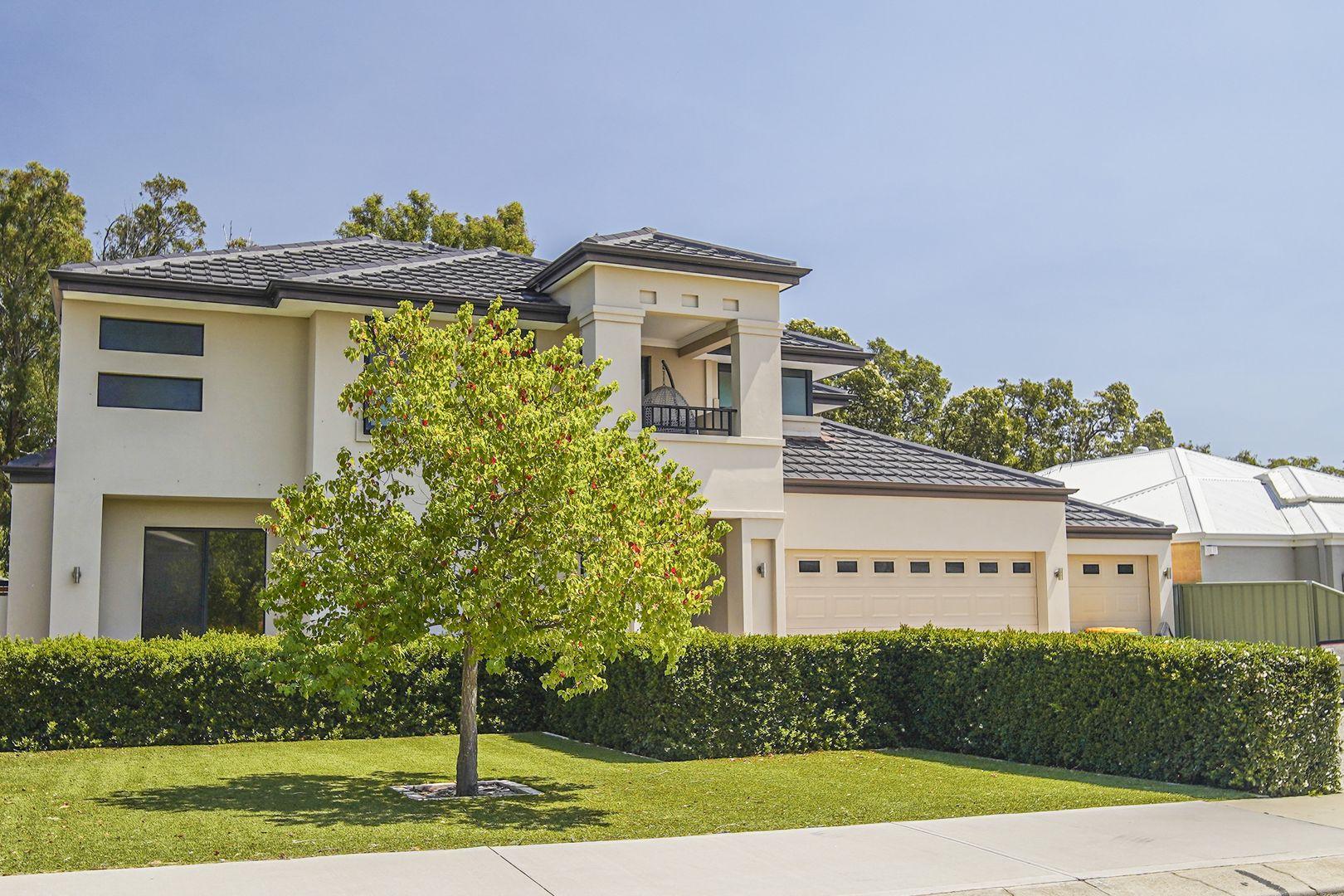 55 Drummond Gardens, Helena Valley WA 6056, Image 0
