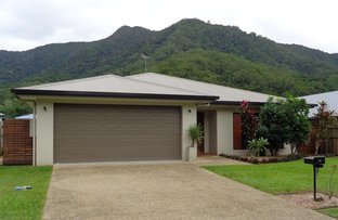 Picture of Bentley Park QLD 4869
